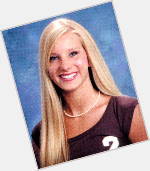 Heather Morris birthday 2015