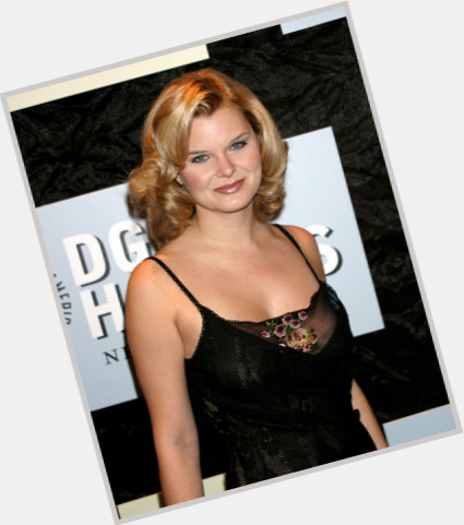 Heather Tom birthday 2015