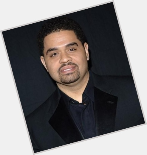 Heavy D birthday 2015