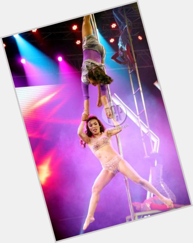 Ciara Sotto (b. 1980) naked (57 foto), foto Selfie, Instagram, swimsuit 2016