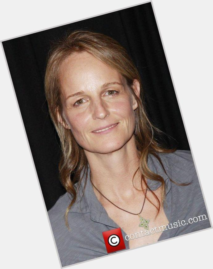 Helen Hunt birthday 2015