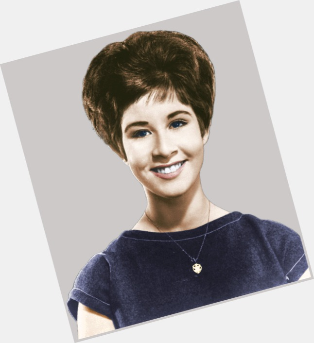 Helen Shapiro birthday 2015