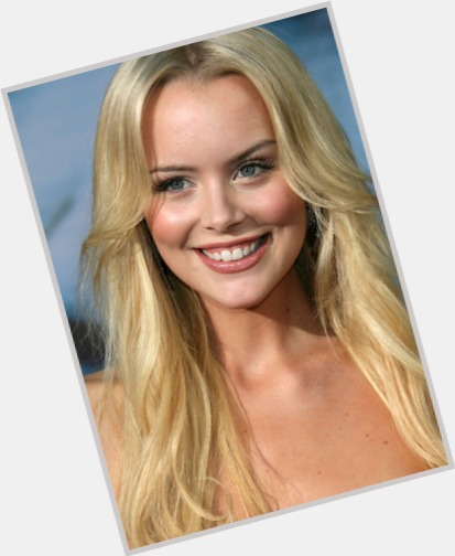 Helena Mattsson birthday 2015