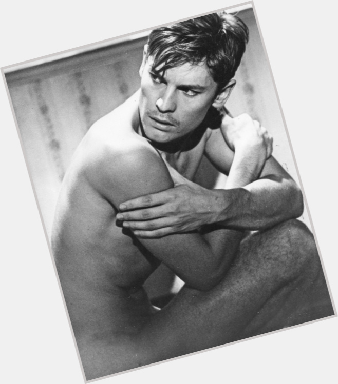 helmut berger young 2