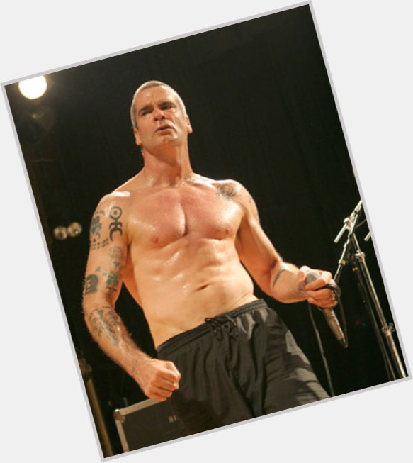 henry rollins tattoos 2