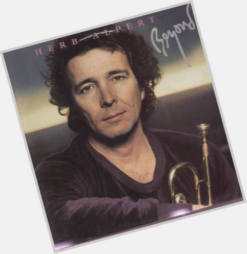 Herb Alpert birthday 2015