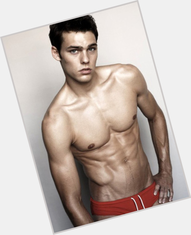 Holden Nowell birthday 2015