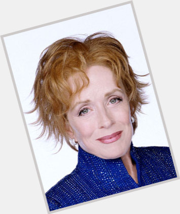 Holland Taylor birthday 2015
