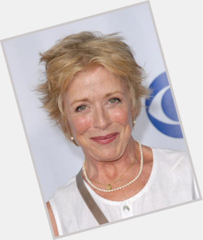 holland taylor 2013 10