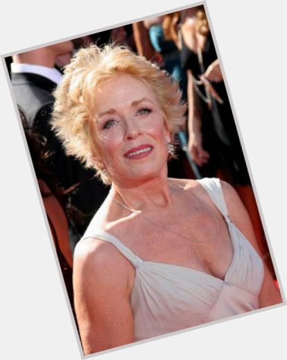 holland taylor two and a half men 2