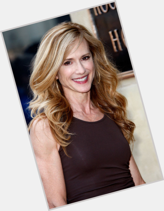 holly hunter 2013 7