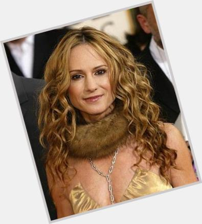 holly hunter top of the lake 9
