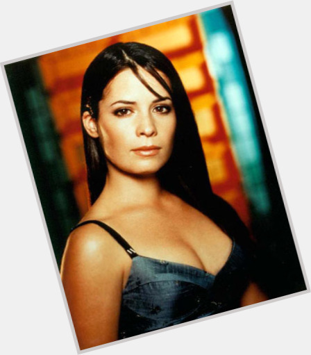 holly marie combs and family 10