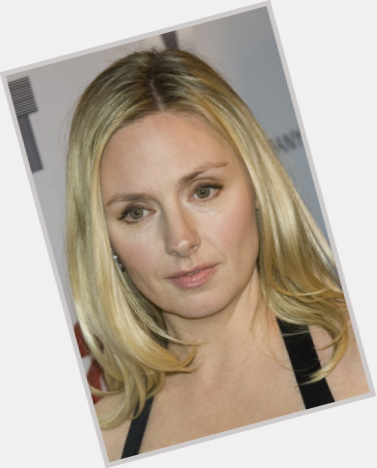 Hope Davis birthday 2015