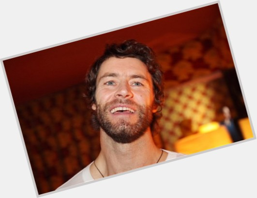 Howard Donald birthday 2015