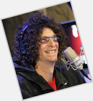 Howard Stern birthday 2015