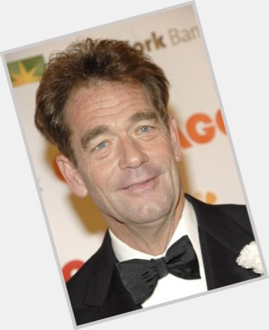 Huey Lewis birthday 2015