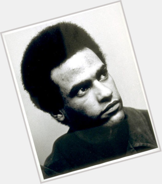 Huey P Newton birthday 2015