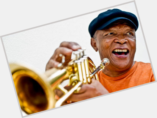 Hugh Masekela birthday 2015