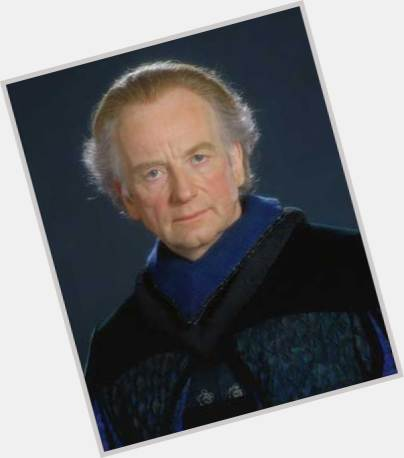 ian mcdiarmid return of the jedi 1