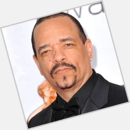 Ice T birthday 2015