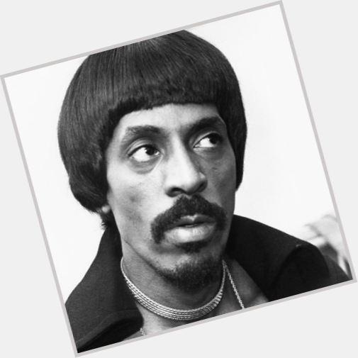 Ike Turner birthday 2015