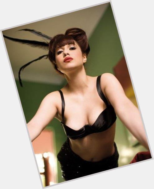 Ines Efron Nude Photos 88
