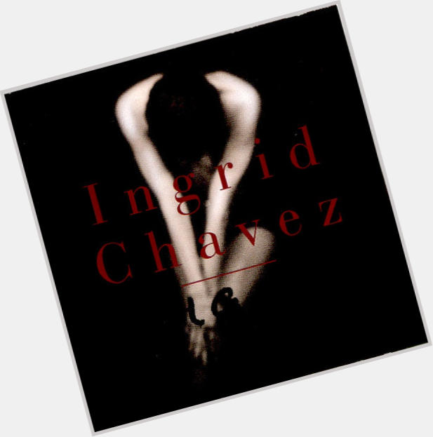 ingrid chavez relationship trust