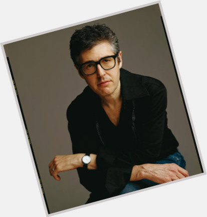 Ira Glass birthday 2015