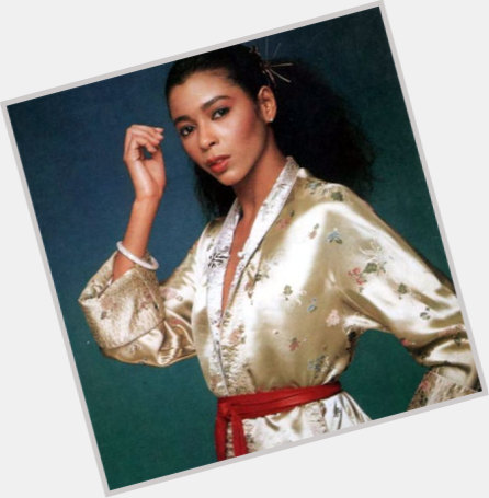 Irene Cara birthday 2015