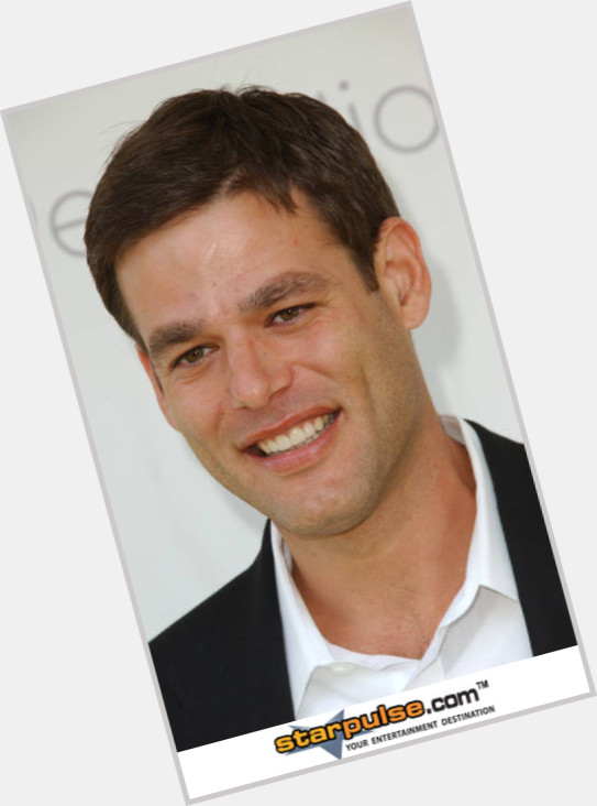 Ivan Sergei birthday 2015