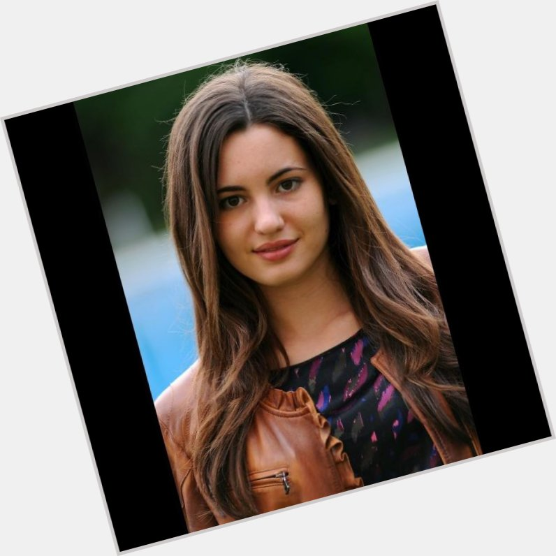 Free Birthday Celebration Page as Gift