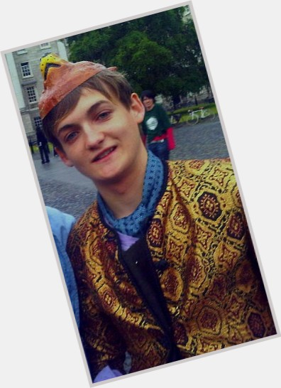 Jack Gleeson birthday 2015