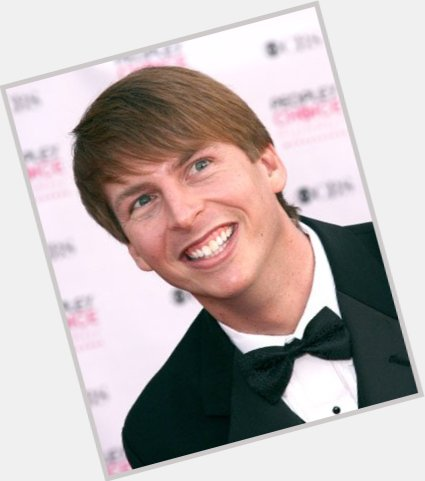 Jack Mcbrayer birthday 2015