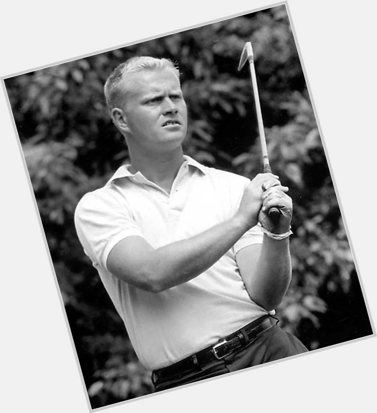 Jack Nicklaus birthday 2015