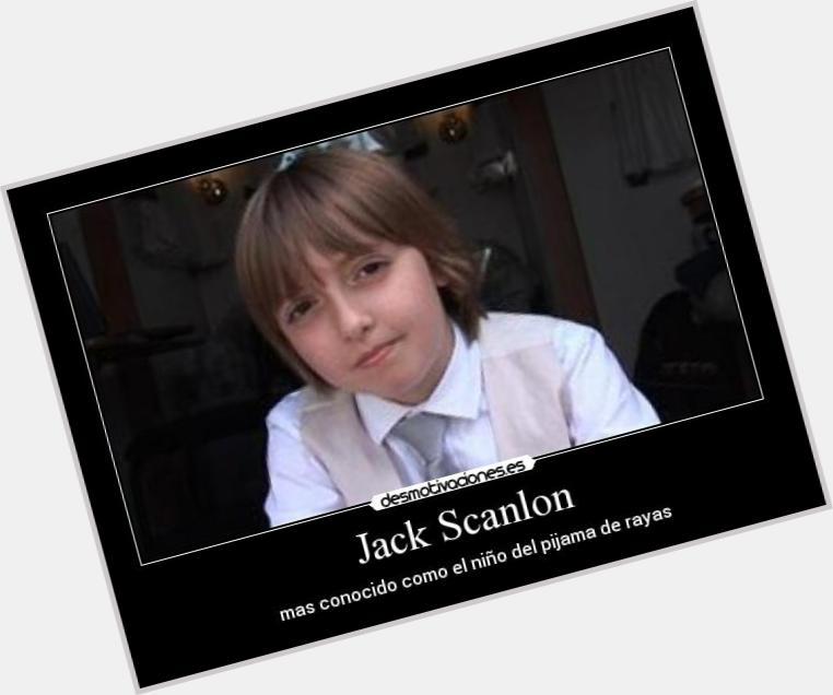 jack scanlon wikipediajack scanlon 2015, jack scanlon wiki, jack scanlon and asa butterfield, jack scanlon facebook, jack scanlon instagram, jack scanlon 2014, jack scanlon twitter, jack scanlon interview, jack scanlon actor, jack scanlon height, jack scanlon wikipedia, jack scanlon википедия, jack scanlon youtube, jack scanlon фильмы, jack scanlon 2013, jack scanlon movies, jack scanlon 2016, jack scanlon age, jack scanlon filmes, jack scanlon hockey