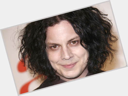 Jack White birthday 2015