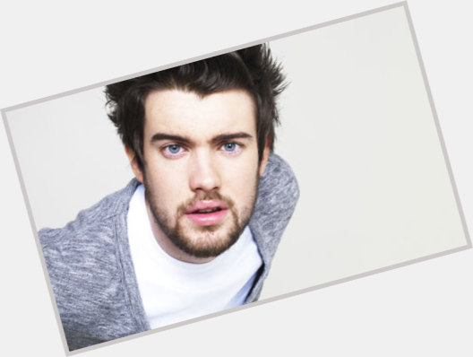 Jack Whitehall birthday 2015