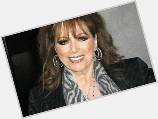 Jackie Collins birthday 2015