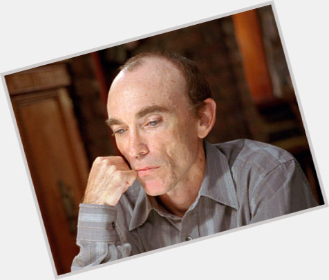 Jackie Earle Haley birthday 2015