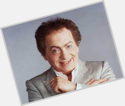 Jackie Mason birthday 2015