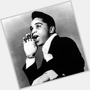 Jackie Wilson birthday 2015