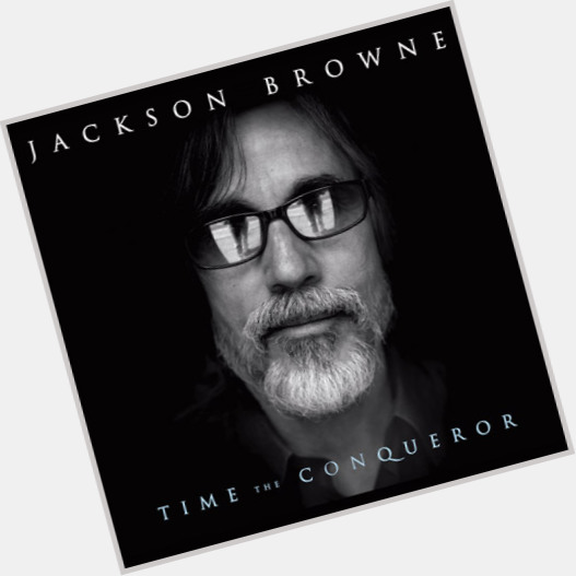 Jackson Browne birthday 2015
