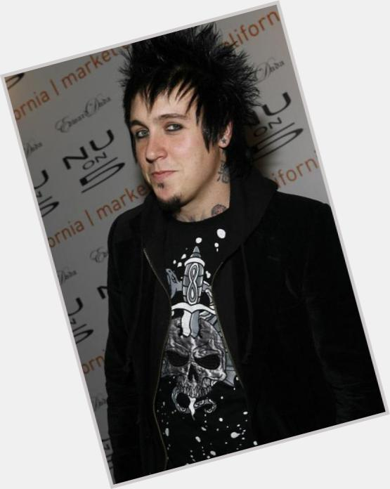 Jacoby Shaddix birthday 2015