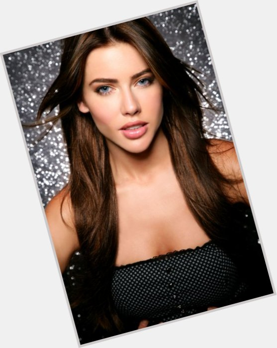 Jacqueline Macinnes Wood birthday 2015