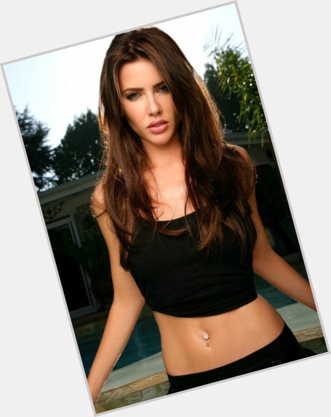 jacqueline macinnes wood and boyfriend 4