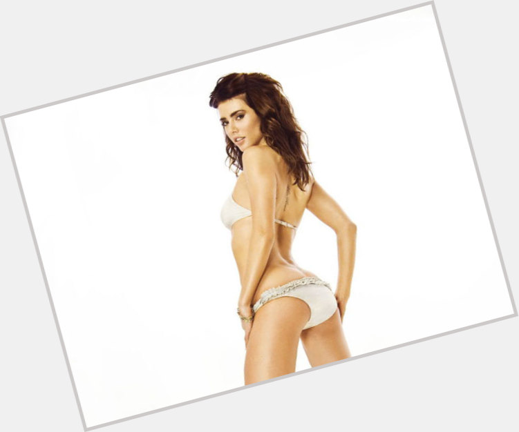 Jacqueline Macinnes Wood Arrow 2