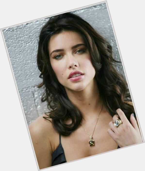 jacqueline macinnes wood arrow 5