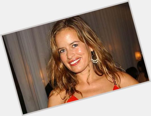 Jade Jagger birthday 2015