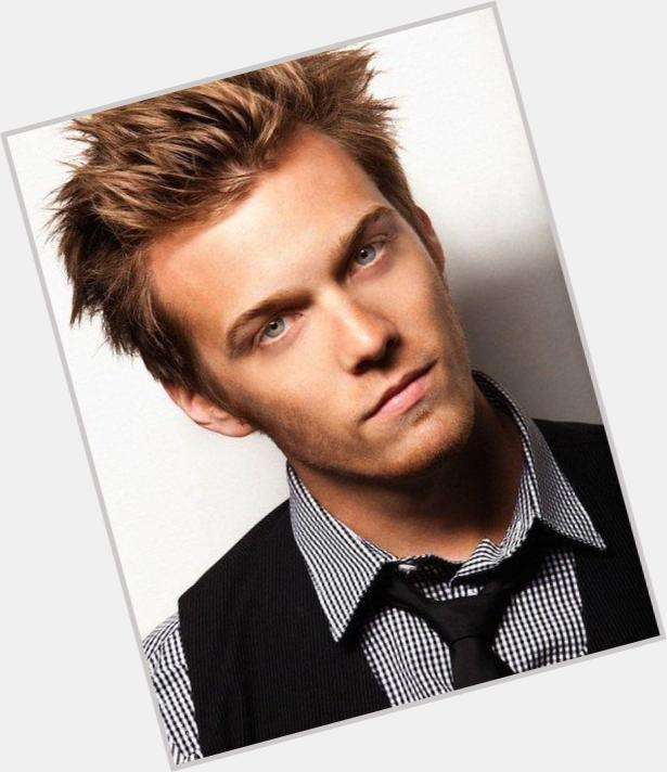 Jake Abel birthday 2015